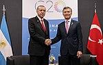 Erdoğan & Macri at the G20 2018 Summit 01.jpg