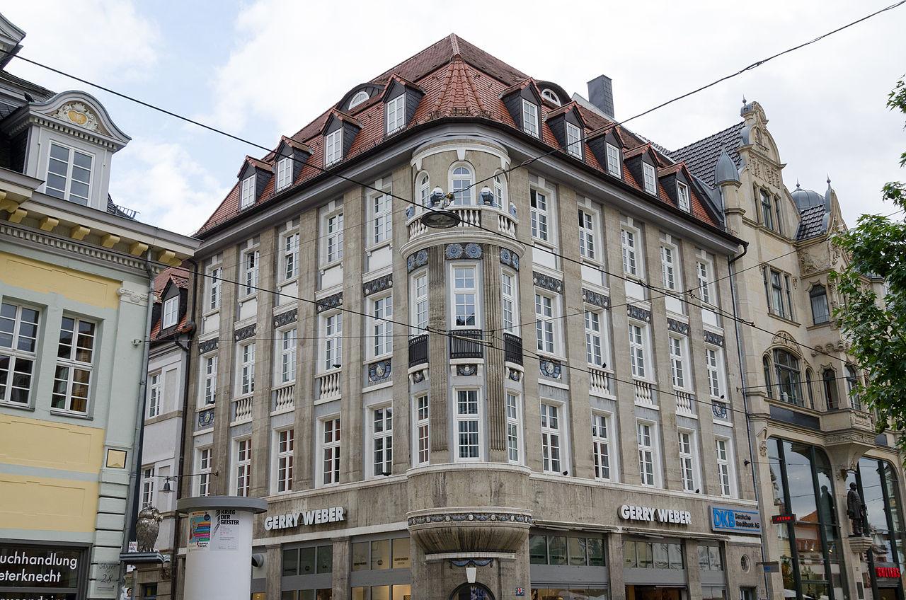 File:Erfurt, Anger 24-002 .jpg - Wikimedia Commons