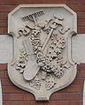 Erfurt Hauptpostamt Relief 02.jpg