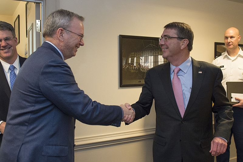 Eric Schmidt and Ash Carter.jpeg