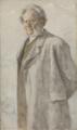 Erik Werenskiold - Portrait of the Poet Henrik Ibsen - Dikteren Henrik Ibsen - Nasjonalmuseet - NG.M.04206.png