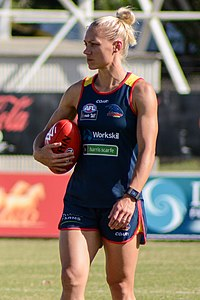 Erin Phillips AFLW.jpg