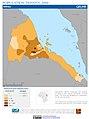 Eritrea Population Density, 2000 (6171907291).jpg