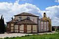 Ermita Nuestra Señora del Villar.JPG