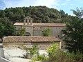 Ermita de la Mare de Déu de la Font, Castellfort (Castelló).jpg