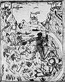 Ermordung Albrecht I.jpg