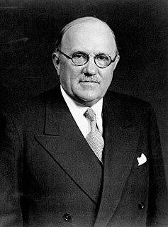Ernest Lapointe Canadian lawyer, politician
