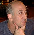 Ernesto Simón.jpg