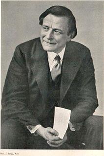 Ernst Barthel German mathematician