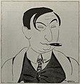 Ernst Lubitsch by Wynn, 1922.jpg