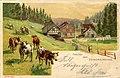 Erwin Spindler Ansichtskarte Friedrichroda-Kühe-V2.jpg