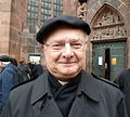 Erzbischof.Robert.Zollitsch.jpg