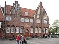 Esbjerg Posthus.JPG