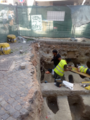 Escavações arqueológicas no Poço do Borratém 2018-07-31 (4).png