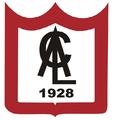 Escudo Club Atlético Ledesma.png