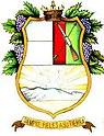 Escudo Cuatrocienegas Coahuila.jpg
