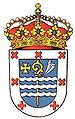 Escudo Vilasantar.jpg