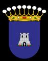 Escudo de Armas Casa de Luzárraga.png