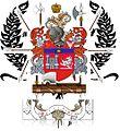 Escudo de Armas del Clan Chiriguaya.jpg
