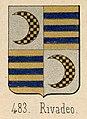 Escudo de Rivadeo (Piferrer, 1860).jpg