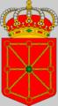 EscudodeNavarra.PNG
