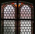Esenhausen Pfarrkirche Fenster.jpg