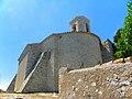 Església de Sant Pere de Mont-Ral - panoramio.jpg
