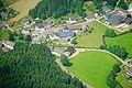 Eslohe-Sieperting Sauerland-Ost 452.jpg