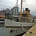 Espaço Cultural da Marinha do Brasil - panoramio (1).jpg