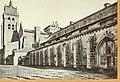 España, sus monumentos y artes, su naturaleza e historia (1884) (14780333242).jpg