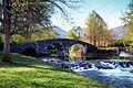 Espelette pont romain sur la Zubzabaleta Erreka.jpg