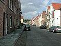 Esperantostraat - 18225 - onroerenderfgoed.jpg