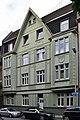 Essen-Kray, Hubertstraße 309.jpg