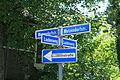 Essen - Metzendorfstraße + Laubenweg 01 ies.jpg