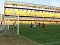 Estádio Urbano Caldeira-2003-01-18.jpg
