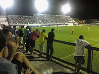Estádio do Sernamby.jpg