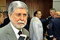 Estado-Maior da Armada tem novo chefe (15707113349).jpg