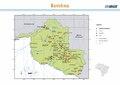 Estado-de-Rondonia-RO-Mapa-Escolar-IBGE-Brasil.pdf