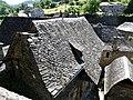Estaing toit (2).jpg