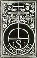 Estanislao Polono, marca de imprenta.png