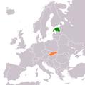 Estonia Slovakia Locator.png