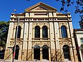 Eternity Playhouse, Darlinghurst.jpg