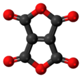 Ethylenetetracarboxylic-dianhydride-3D-balls.png
