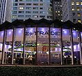 Etrade financial center market st san francisco.jpg
