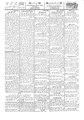 Ettelaat13091029.pdf