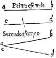 EuclidB1P5bis.png