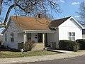 Euclid Avenue South 345, Prospect Hill SA.jpg