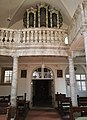 Euerbach, St. Michael, Orgel (8).jpg
