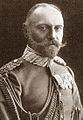 Eugen Ritter von Benzino.jpg