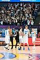EuroBasket 2017 Finland vs Poland 81.jpg